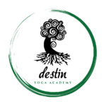 2017 Destin Yoga Academy has kicked off!