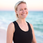5 Great Reasons to Become a Yoga Teacher by Melissa Shalongo E-RYT 500, RCYT, YACEP