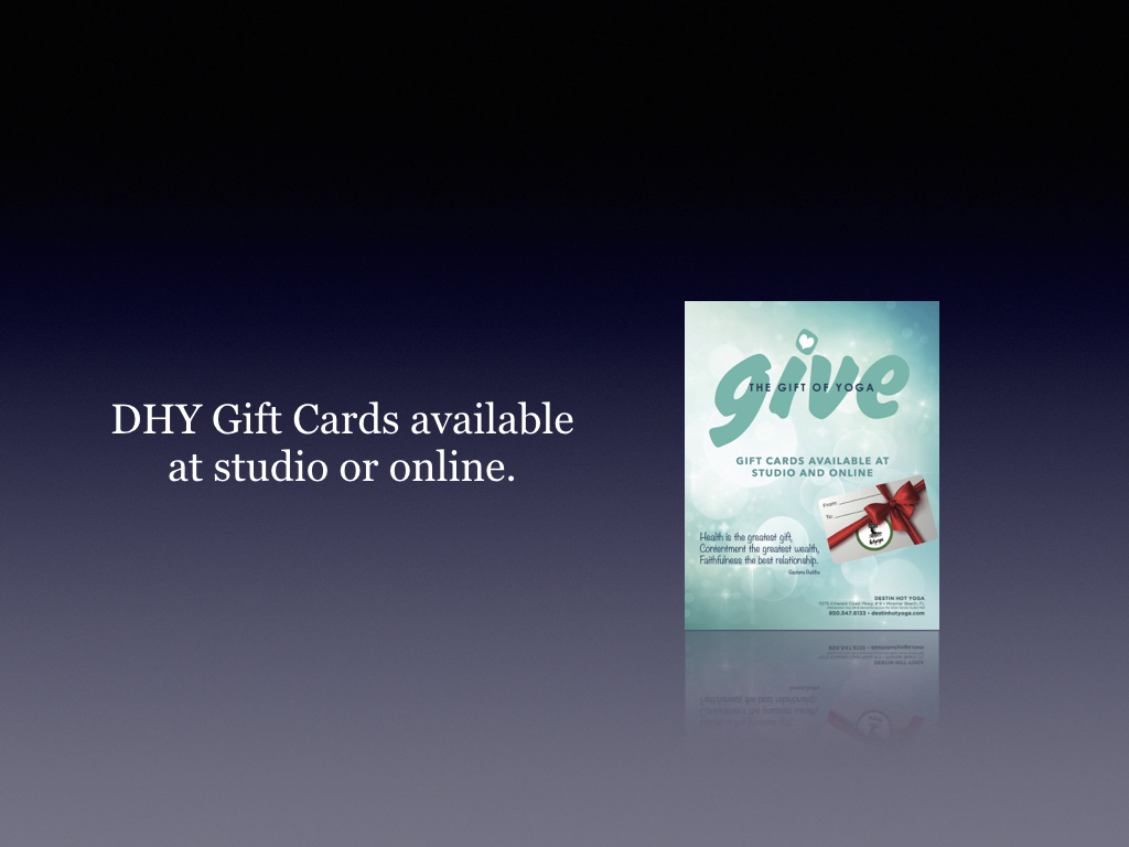Updateed Gift Card Sol.001