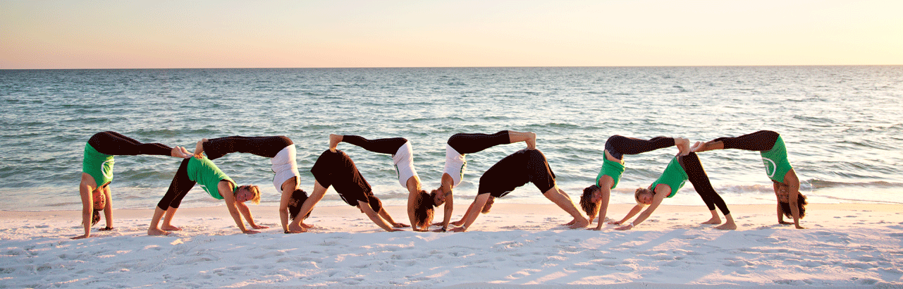 Destin-Hot-Yoga-Staff